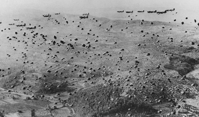 d day 1 free big 760x450 - 75 летие самой масштабной авиационной операции Второй мировой войны