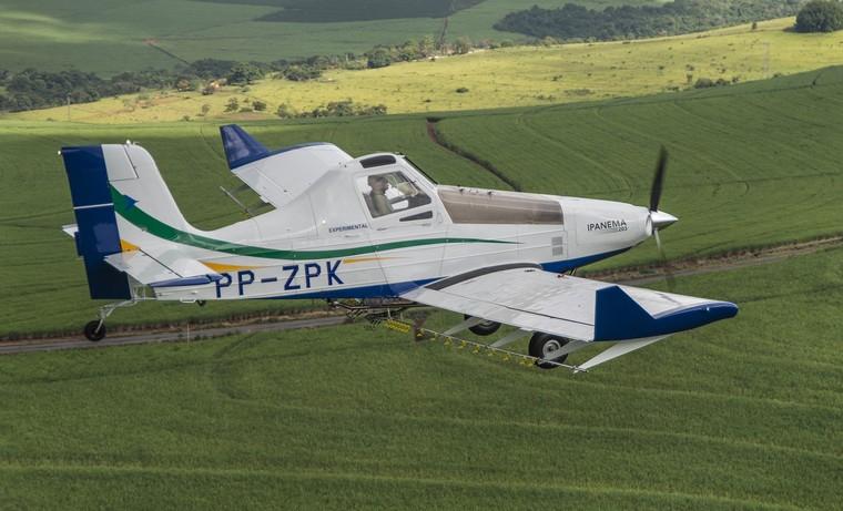 embraeripanema203 03 free big - Слияние Embraer и Boeing как шанс для развития нового направления бразильского авиастроения