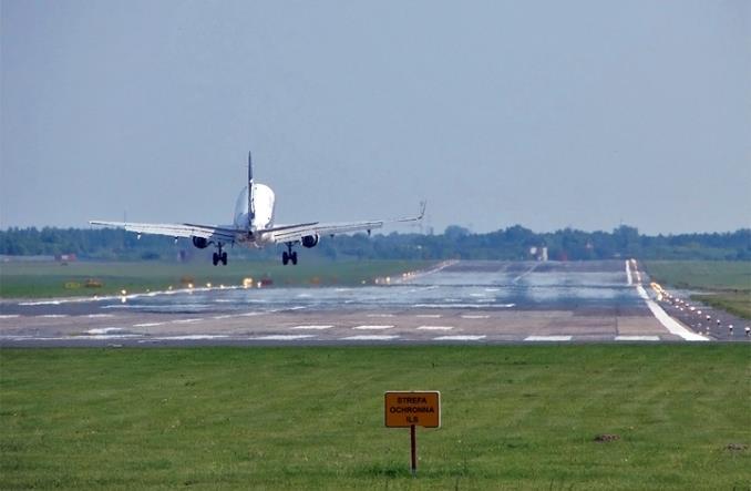 ireland - Неработающий аэропорт  в Ирландии получил 5 млн евро субсидий от ЕС