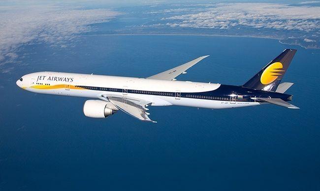 jet - Индийский беспощадный суд. Флирт со стюардессой обернулся для пассажира пожизненным заключением
