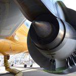 kerosine 150x150 - Выбросы от авиации за 30 лет вырастут в семь раз