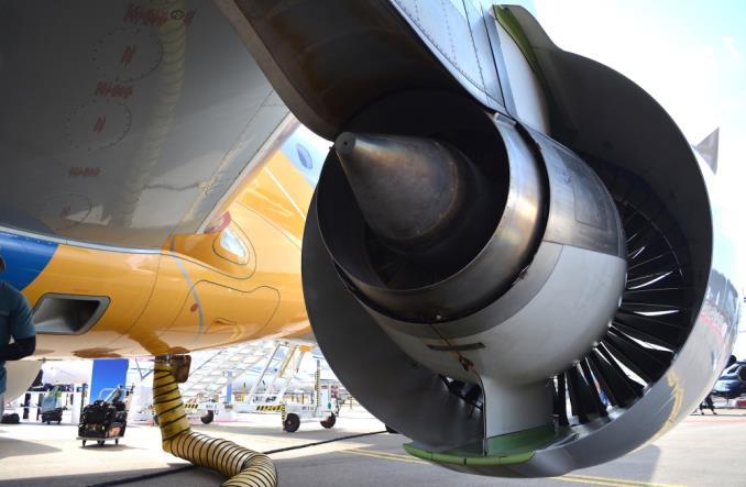 kerosine - Налог на авиационный керосин и последствия этой странной инициативы