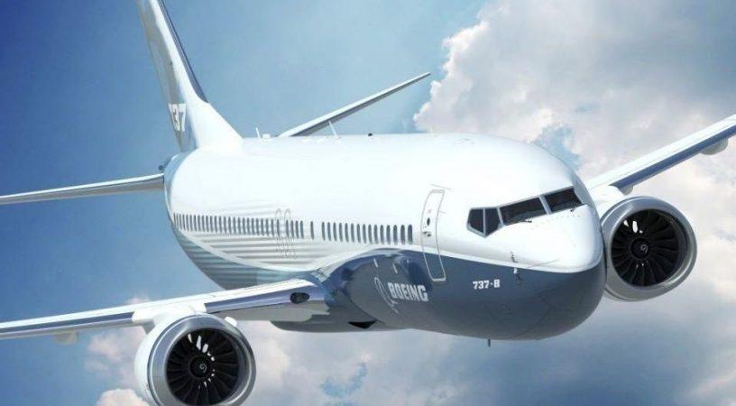 max737 816x450 - Что еще знал концерн  Boeing  о дефектах 737 MAX?