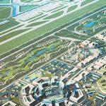 Аэропорт в Ниджадх - утопия непальских коммунистов или экономически оправданный проект?