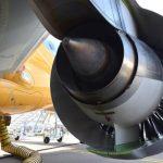 Экологические активисты не дооценивают усилия авиационной отрасли