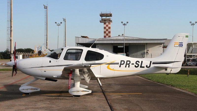 1 1 800x450 - Оценки угрозы безопасности бизнес авиации: общие советы