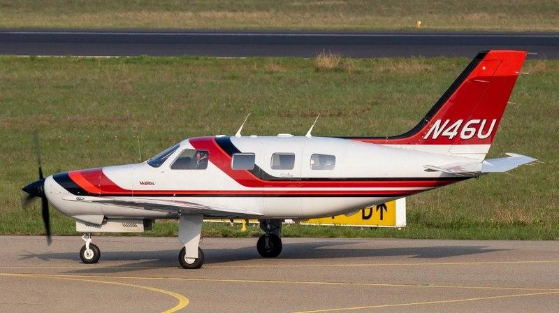 1 2 - Оценки угрозы безопасности бизнес авиации: категории оценок