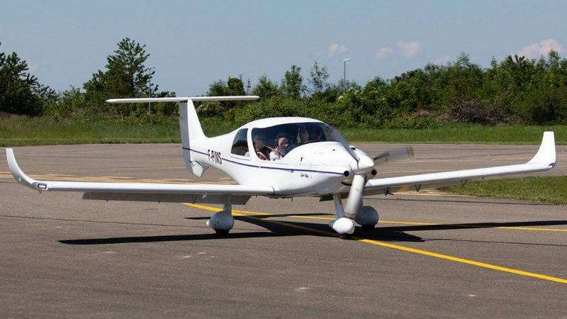 1 3 800x450 - Вопросы безопасности бизнес авиации: предварительное планирование