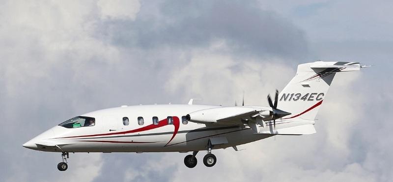 3 4 - Вопросы безопасности бизнес авиации: подготовка и организация