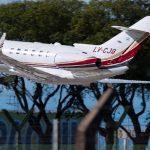 5 150x150 - История создания  International Consolidated Airlines Group – IAG