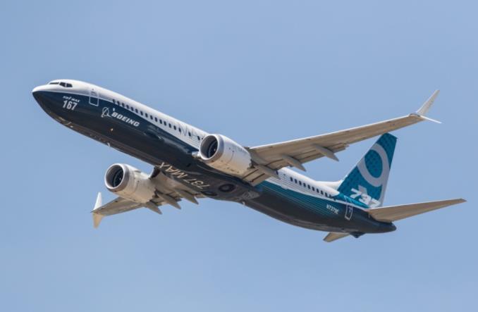"""737max91 - """"Скупой платит дважды"""" или как  Boeing привлекал компании из Индии и России к работе над 737-м - могло ли это привести к трагедиям?"""