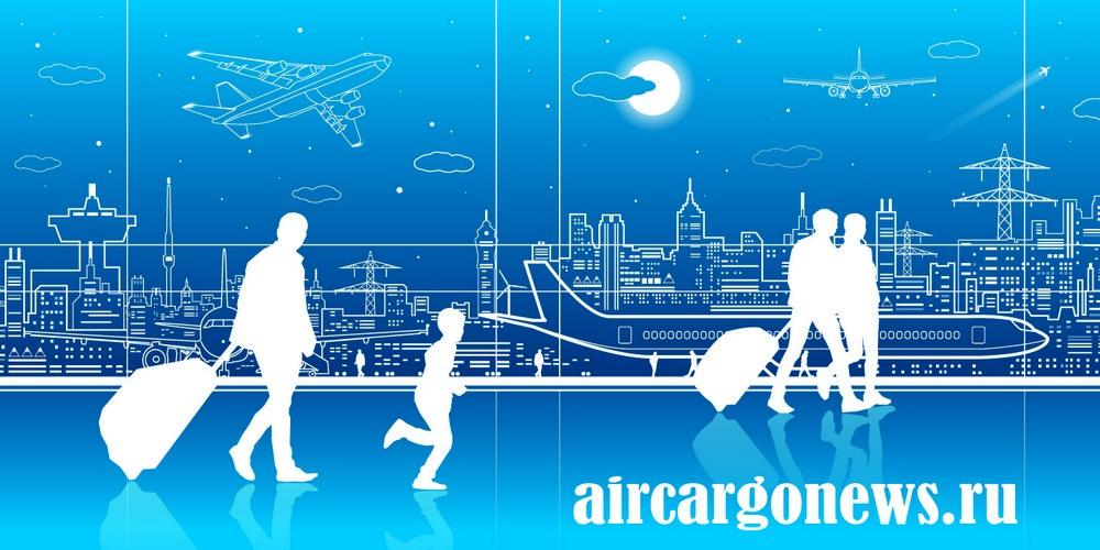 aircargonews 12 - Конец эпохи пассажирских самолетов Ту-204