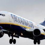 armenia 150x150 - Ryanair запускает рейсы в Армению