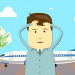 chto delat esli otmenili rejs na samolet 111 150x150 - Лоукостер Ryanair проверит Еврокомиссия