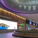 ist6 150x150 - Международный аэропорт Алматы будет расширен
