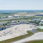 BerlinBrandenbur 150x150 - На строительство нового аэропорта в Берлине не хватает миллиард евро