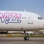 Wizz Air начал наступление на норвежский рынок