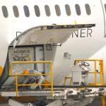cargob787 150x150 - IATA ухудшила прогнозы для авиационной отрасли на 2019 год
