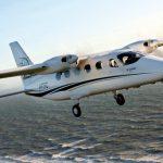 p2012 traveller 150x150 - Региональные авиакомпании первыми могут перейти на электрические самолеты