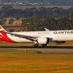 qantasb7879 150x150 - Qantas подвела итоги первого сверхдальнемагистрального рейса