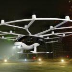 "volocity to become first commercial volocopter aircraft 14924 1wAswV3JGlUzQUdHwXZZJnAqc 150x150 - Создатели ""летающих автомобилей"" сообщили о своих успехах"