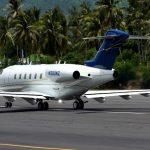 1 150x150 - Аэропорт Суварнабхуми (Suvarnabhumi International) коды IATA: BKK ICAO: VTBS город: Бангкок (Bangkok) страна: Таиланд (Thailand)