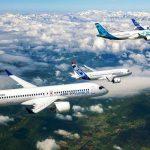 Airbus Turns 50 From Idea to WorldWide Aviation Market Leader 1 150x150 - Основатель Airbus Roger Béteille скончался в возрасте 97 лет