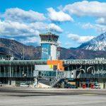 LublanaAirport 150x150 - UFO создает проблемы в работе Lufthansa
