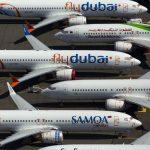 Генеральный директор FAA убивает надежду: Boeing 737 MAX не скоро вернется к полетам