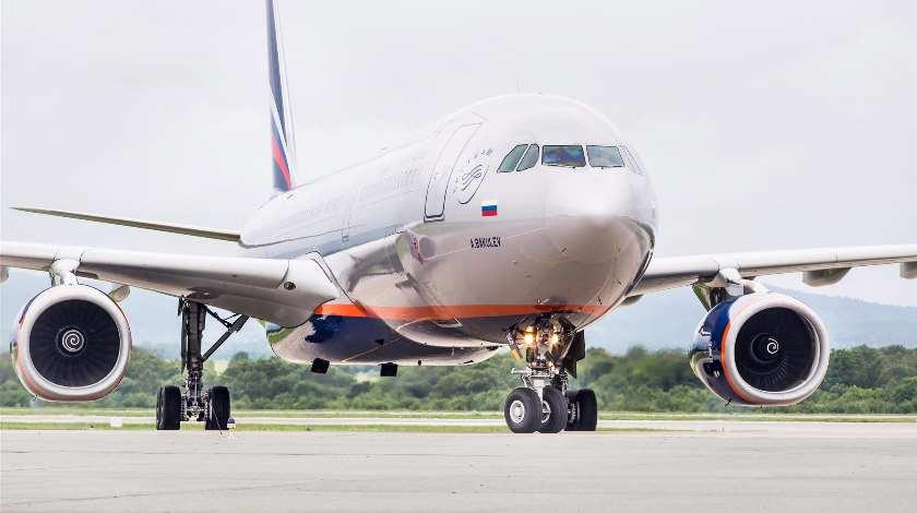 Аэрофлот запустил поэтапную ликвидацию Airbus A330