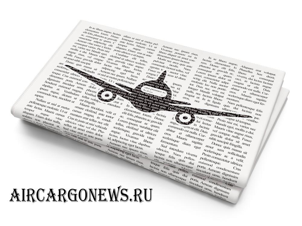 aircargonews 7 1 - IndiGo получил тысячный самолет семейства Airbus A320neo
