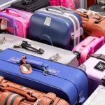 airportluggagesuitcases 150x150 - Аэропорт Екатеринбурга будет оборудован обнаружителем взрывчатки