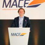archangel 150x150 - MACE2019: Авиационная конференция на Мальте