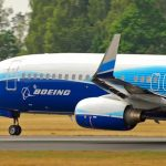 boeing737800 150x150 - На трех самолетах Boeing 737 NG Ryanair обнаружены трещины в креплении крыла