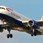 Штраф  за утечку данных о клиентах British Airways  снижен до 20 миллионов фунтов