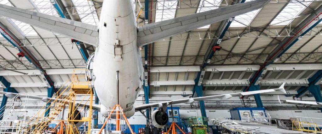 Czech Airlines Technics подписала  соглашение с VAS Aero Service