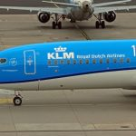 KLM отмечает свое 100-летие. Очерк об истории  старейшей авиакомпании мира