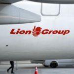 Отчет о катастрофе Lion Air: ошибки проектирования, недостаток обучения, небрежное обслуживание