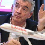 liry 150x150 - Airbus ищет поддержки авиакомпаний в торговом споре с Boeing