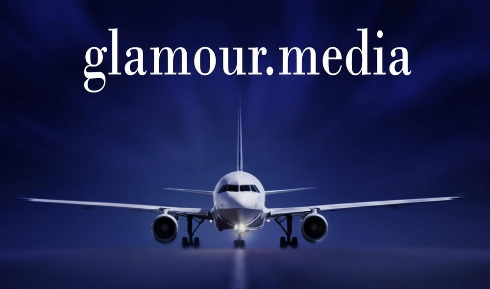 samolet 11 - Bombardier 5500 и 6500 удостоены сертификата EASA