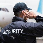 """security 150x150 - В аэропорту """"Храброво"""" открылась новая зона регистрации"""