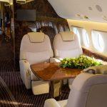 Sukhoi Business Jet за медь и изумруды. Почему сорвалась сделка с Замбией?