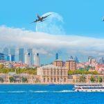 {:ru}Гид по направлениям бизнес авиации: Стамбул, Турция{:}{:ua}Гід по напрямках бізнес авіації: Стамбул, Туреччина{:}