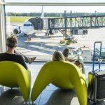 ACI Europe опубликовала отчет о трафике европейских аэропортов за август