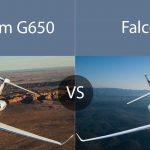 {:ru}Gulfstream G650 или  Dassault Falcon 8X? Выбор нашей редакции...{:}{:en}Gulfstream G650 or Dassault Falcon 8X? Our editors' choice {:}{:fr}Gulfstream G650 ouDassault Falcon 8X? Le choix de la rédaction…{:}{:jp}ガルフストリーム G650 かダッソーファルコン 8Xか。 当編集部の選択は…{:}