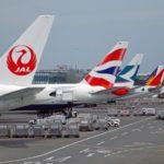 Низкие цены авиабилетов под ударом - Европа готовится обложить налогами авиатопливо