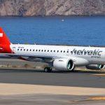 helveticairwaysembraere190e2 150x150 - JetBlue Airways делает ставку на дальнемагистральные Airbus