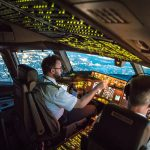 pilot crew 150x150 - Международный аэропорт Алматы будет расширен
