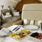 privat jet food 1 150x150 - Категорическое нет пластику в аэропорту Себу