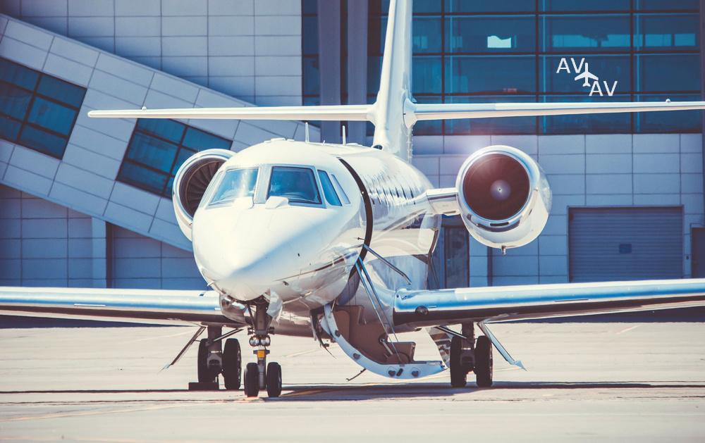 private jet airport - Пять аэропортов недоступных на частном самолете. Как туда добраться!